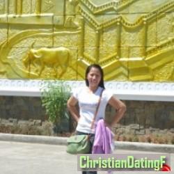bambam, Toledo, Philippines