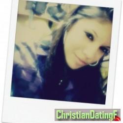 Kristen, Port of Spain, Trinidad and Tobago