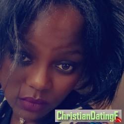 Sherah, 19990828, Nairobi, Nairobi, Kenya