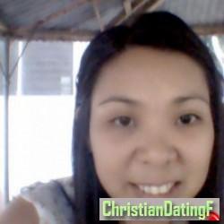 hannahmarie32, Philippines