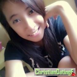 Christian_Faith, Philippines