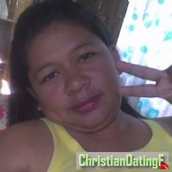 jeannezsarah, Philippines