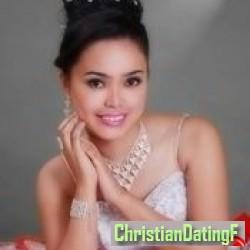 Lovingwoman, Philippines