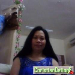 vecca_cadiz143, Manila, Philippines