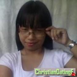SweetDemureMaiii30, Prosperidad, Philippines