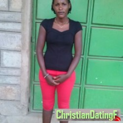 hildajane, Nairobi, Kenya