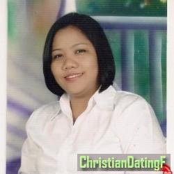 hopingtofindlove, Philippines