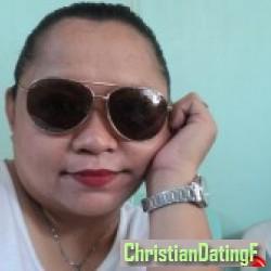 caergiver_0408731, Manila, Philippines