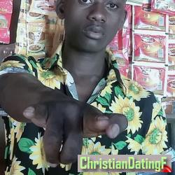 navikeron, 20000228, Lugazi, Central, Uganda