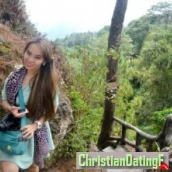 missmyrnsb, Philippines