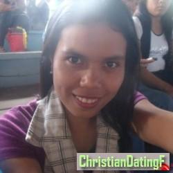 shyne, Panabo, Philippines