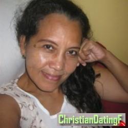 islandgirl1165, Puerto Princesa, Philippines