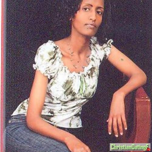 kale, 19840218, Āddīs Ābebā, Addis Abeba, Ethiopia