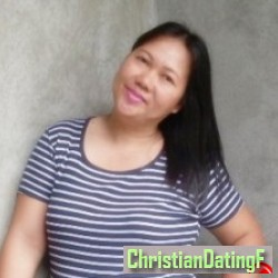 lingling_ann2012, Philippines