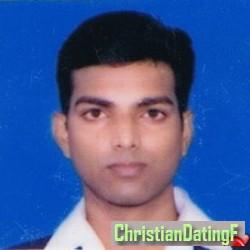 lovlaz85, Pondicherry, India