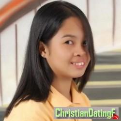 blgclnss23, Philippines