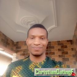 Chuks, 19931123, Lagos, Lagos, Nigeria