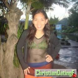 megie, Philippines