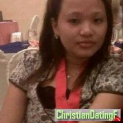 eunice, Philippines