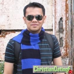 ericson0731, Philippines