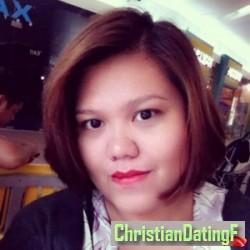 carlie888, Dumaguete, Philippines