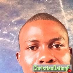 Prof_Philip, 19940419, Ago Are, Oyo, Nigeria