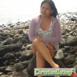 daying, Philippines