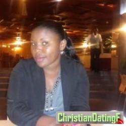 Kynnetkim398950, Entebbe, Uganda