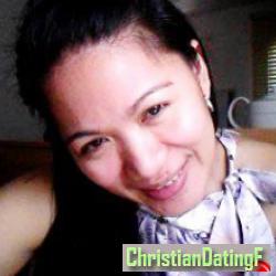 marian_dion, Biñan, Philippines