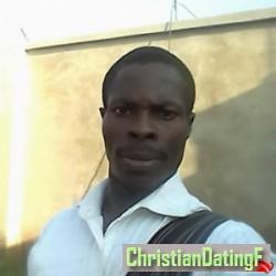 Ashaoluf, Ibadan, Nigeria