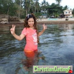 elenita_judico, Philippines