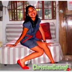 ChristineClaire, Bacolod, Philippines