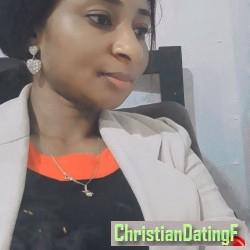 Gracie, 19910504, Lagos, Lagos, Nigeria