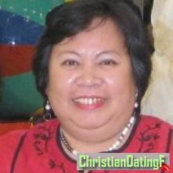 emilyabella, Philippines