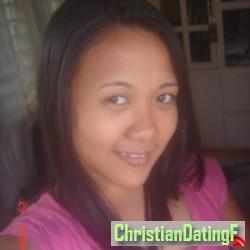 cutie_aja, Tuguegarao, Philippines