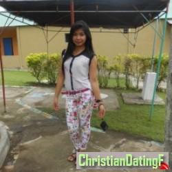 lennie, Philippines