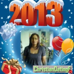 babygirl26, Princes Town, Trinidad and Tobago