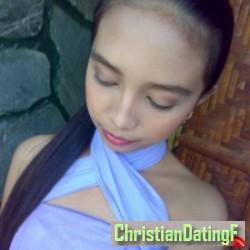 anaisa_14, Philippines