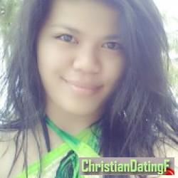 cheektint, Philippines