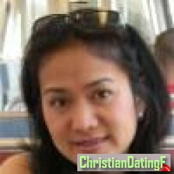 christian_singles, Los Angeles, United States