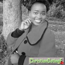 Chichikays, 19910112, Luanshya, Copperbelt, Zambia