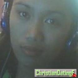 jesusismysaviour, Philippines