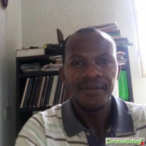 Ejaja, Yenagoa, Nigeria