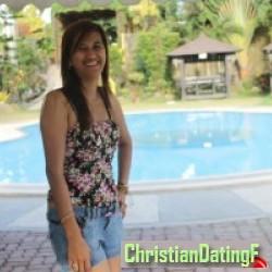 marilyn, Dasmariñas, Philippines