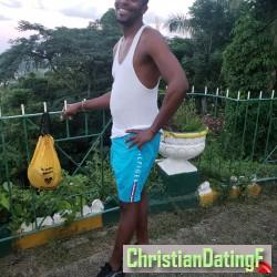 Shane32, 19880815, Ocho Rios, Saint Ann, Jamaica