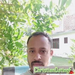 manojmendes379, 19811002, Tanggalla, Hambantota, Sri Lanka