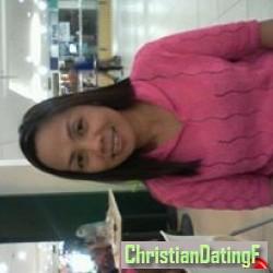 faith_ann, Philippines