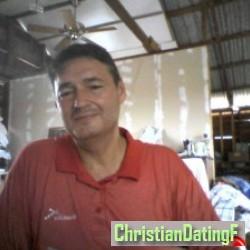 Cffearnow, San Ignacio, Belize