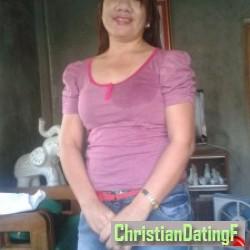 jevelita134_, Philippines