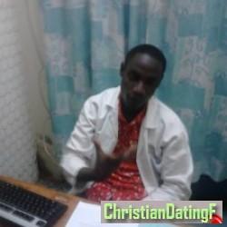 danisque, Eldoret, Kenya